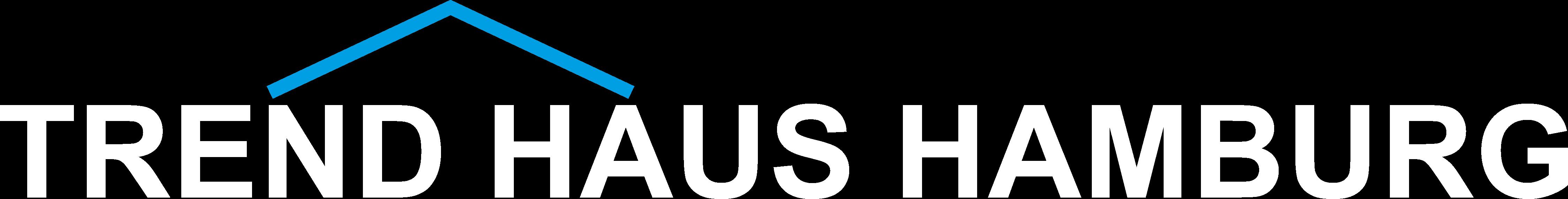 Logo_THH_Trend_Haus_Hamburg